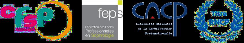 logos-sophrologie